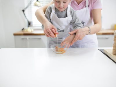 Growing The Future:Cheese & Vegetable Pasties Free Cookery Class