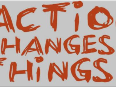Action Learning Facilitator Training