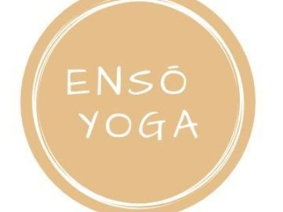 Beginners Yoga 4 week course with Ensō Yoga