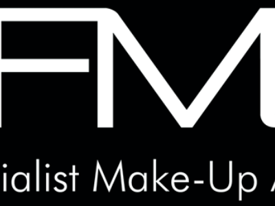 DFMA Make Up Course