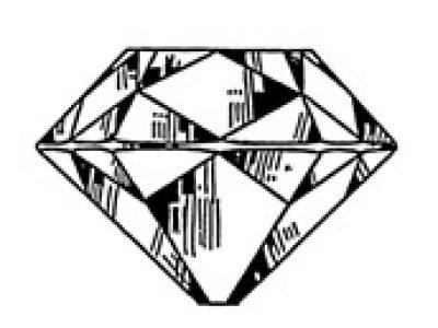 Diamond Pelvic Health Pilates