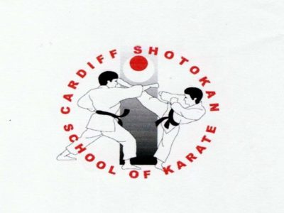 CSSK – Cardiff Shotokan School of Karate