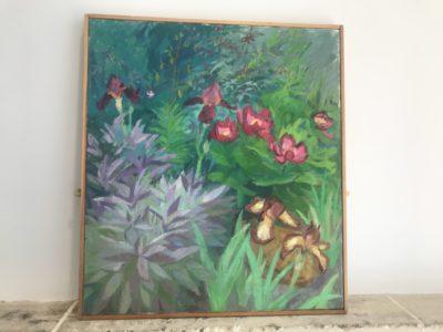 Joan Baker Auction