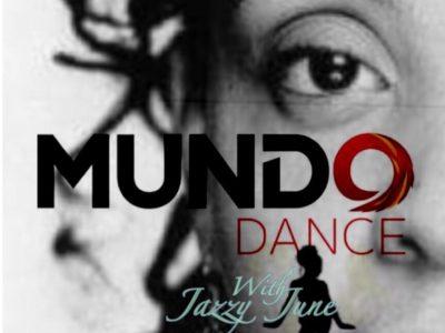 Mundo Dance Fitness & Choreography