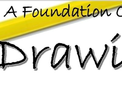 Foundation Course in Drawing
