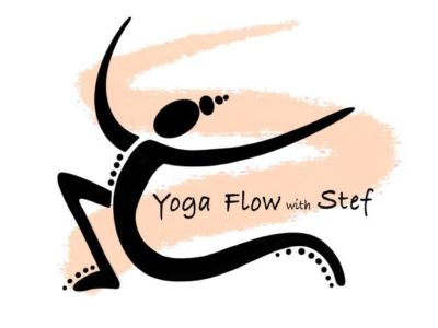 Yoga Flow with Stef