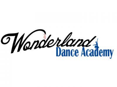 Wonderland Dance Academy