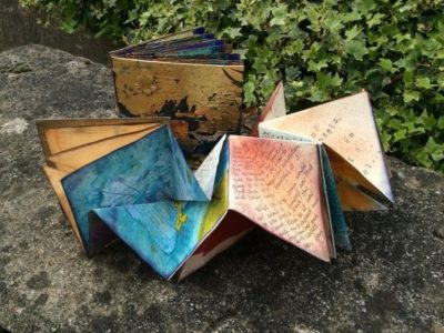 Book Making Course