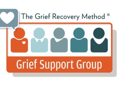 Grief Recovery Method Group Programme