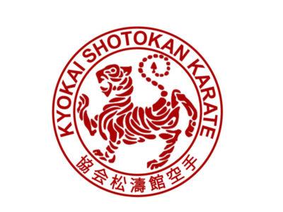 Kyokai Shotokan Karate
