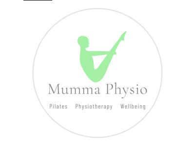 PREGNANCY PILATES WITH MUMMA PHYSIO