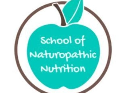 Naturopathic Nutrition Open Day