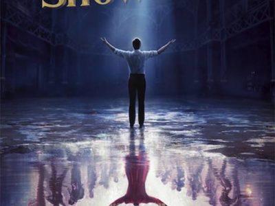 Rashmi Events presents: The Greatest Showman - Outdoor Cinema Screening
