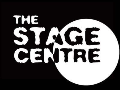 The Stage Centre - Junior Stages session for 3-7 years