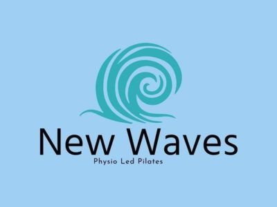 Pilates class beginners New Waves