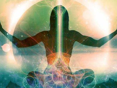 Souls Awakening Family Mind Body Spirit Event