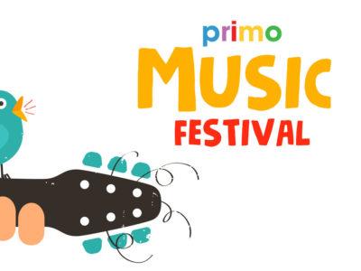 Primo Music Festival