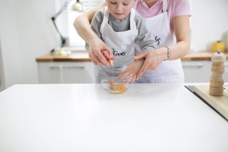Promo image: Growing the Future: Starry Mince Pies