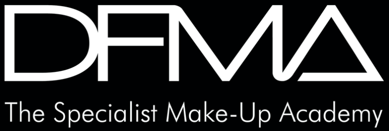 Promo image: DFMA Make Up Course