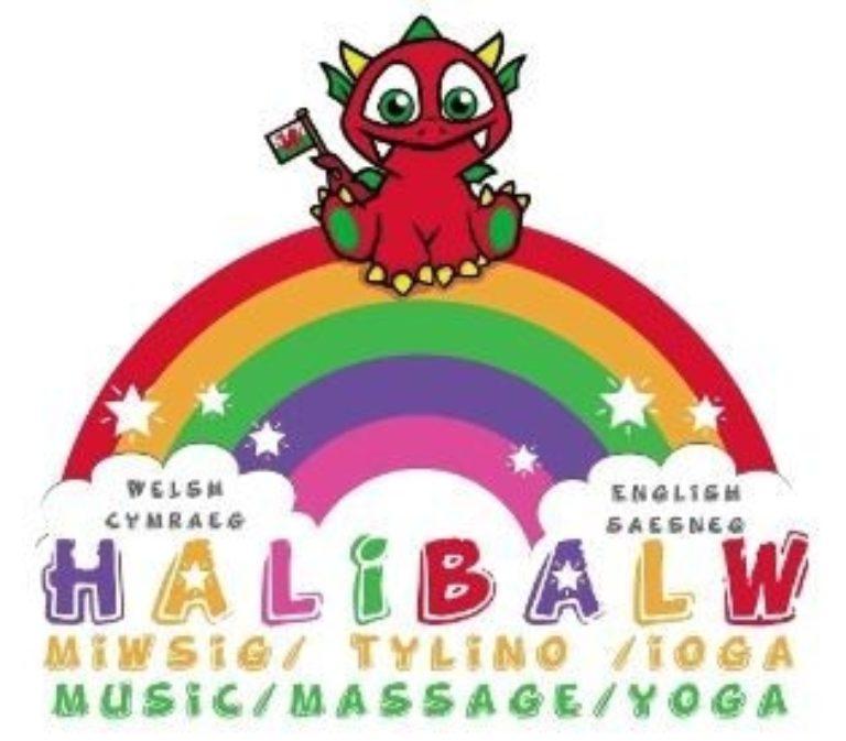 Promo image: Halibalw
