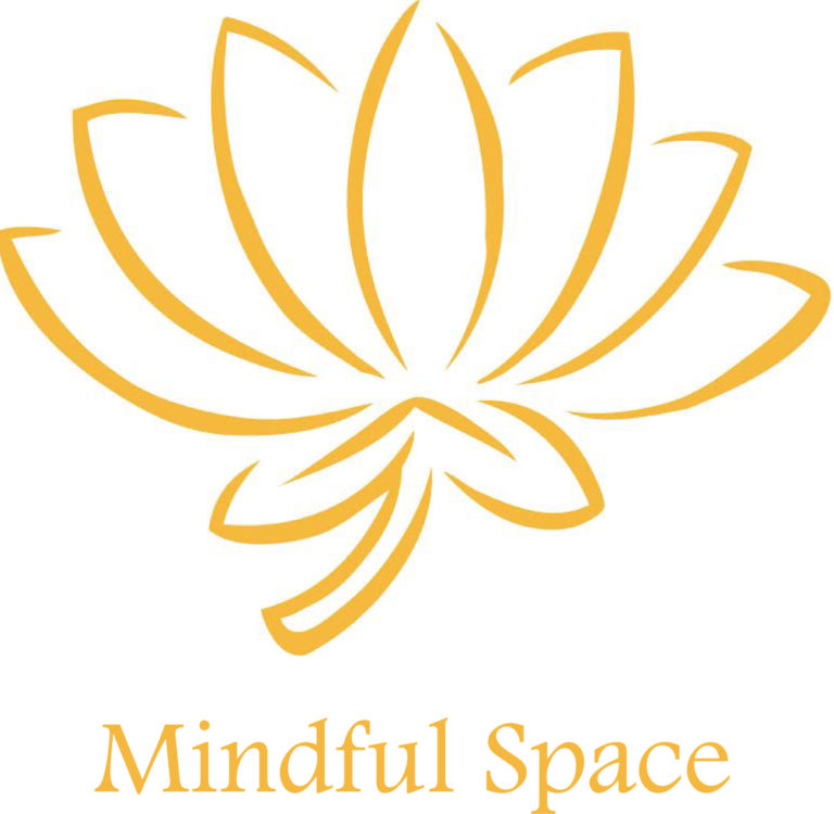 Promo image: Mindfulness Drop-in Evening: Mindful body, Mindful movement