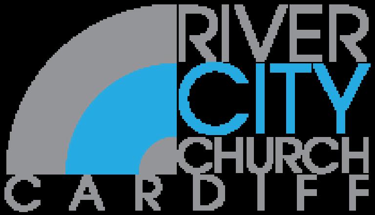 Promo image: River City Church