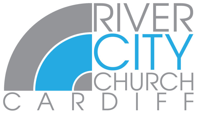 Promo image: River City Church
