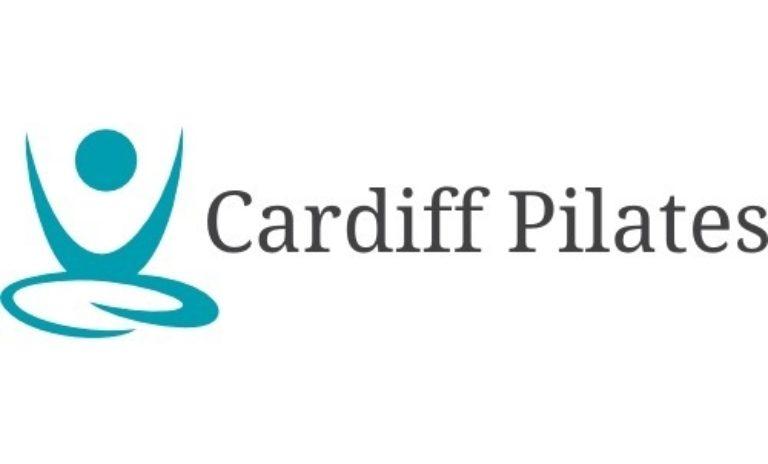 Cardiff Pilates