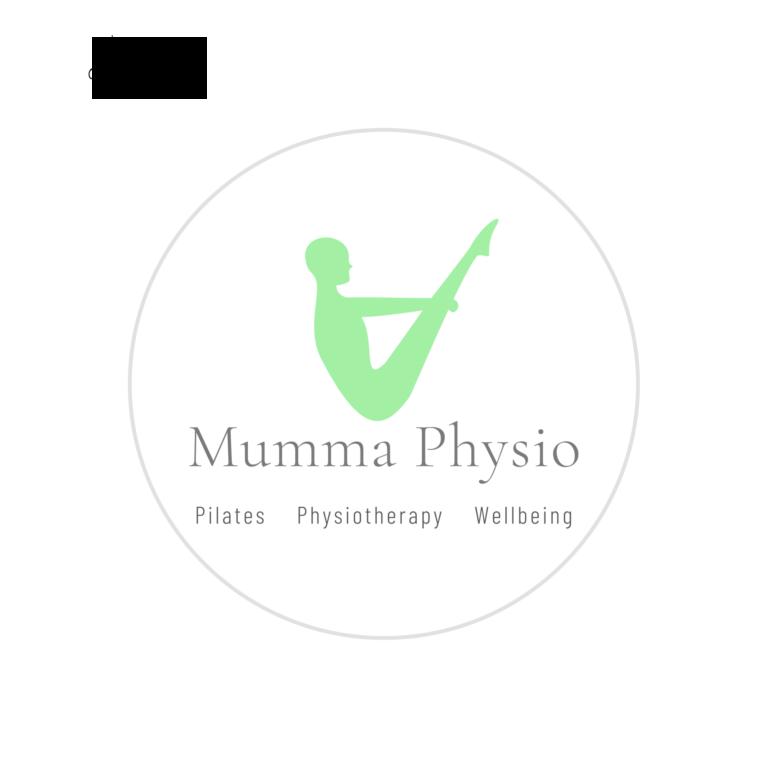 Promo image: PREGNANCY PILATES WITH MUMMA PHYSIO