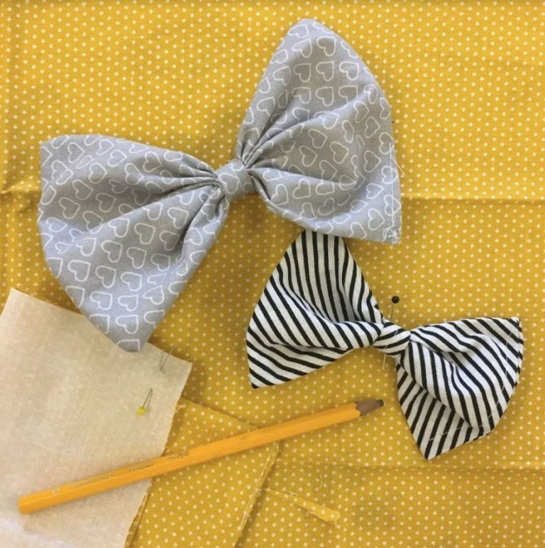 Promo image: Sew Simple Junior +9 - Beth Morris Workshops