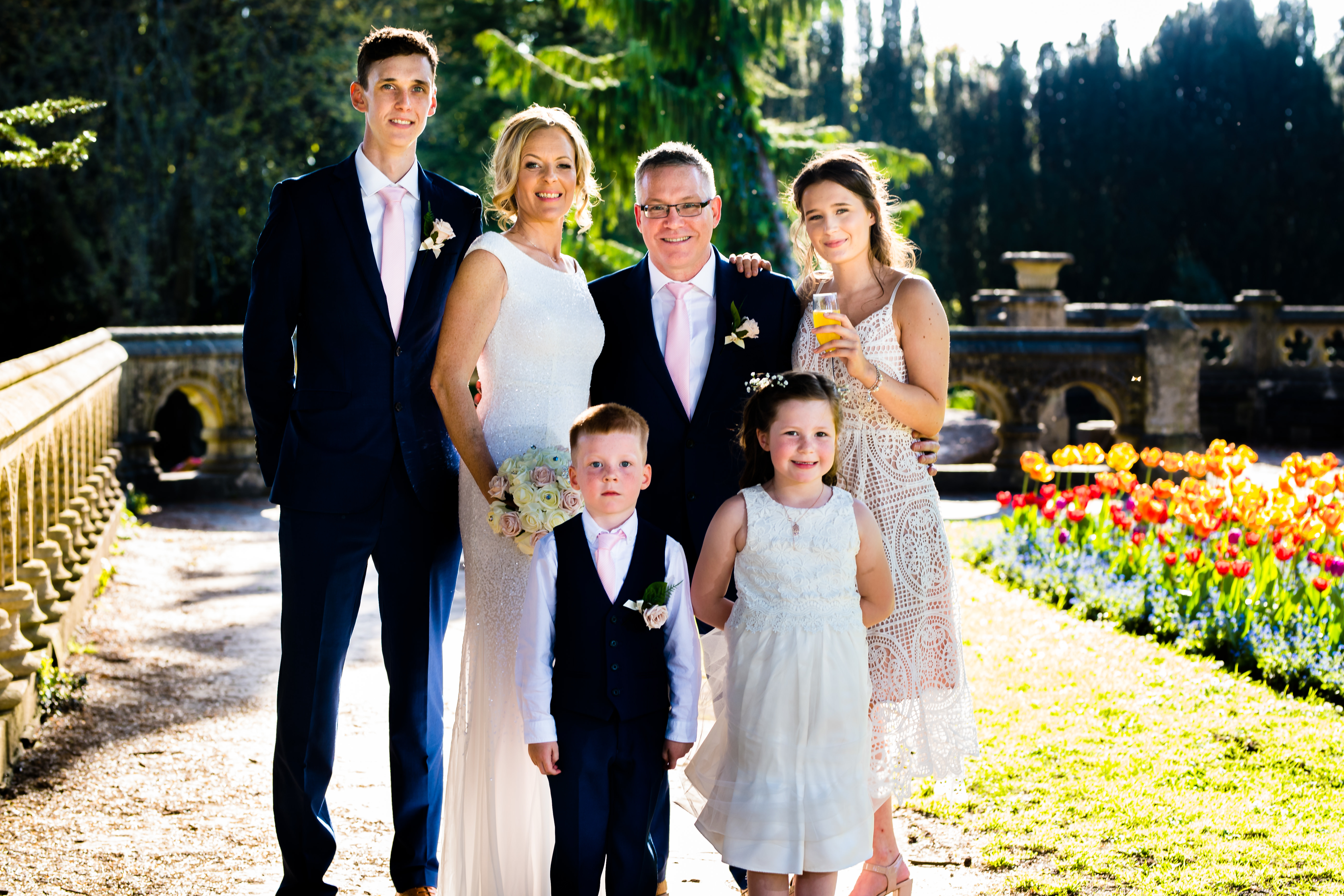 Add-Wedding-5th-May-341-NIKON-D5-85.0-mm-f-1.4-1-250-sec-at-f-4.0180947.JPG#asset:3150