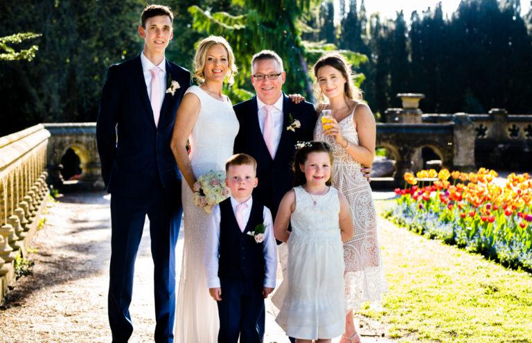Add Wedding 5Th May 341 Nikon D5 85 0 Mm F 1 4 1 250 Sec At F 4 0180947