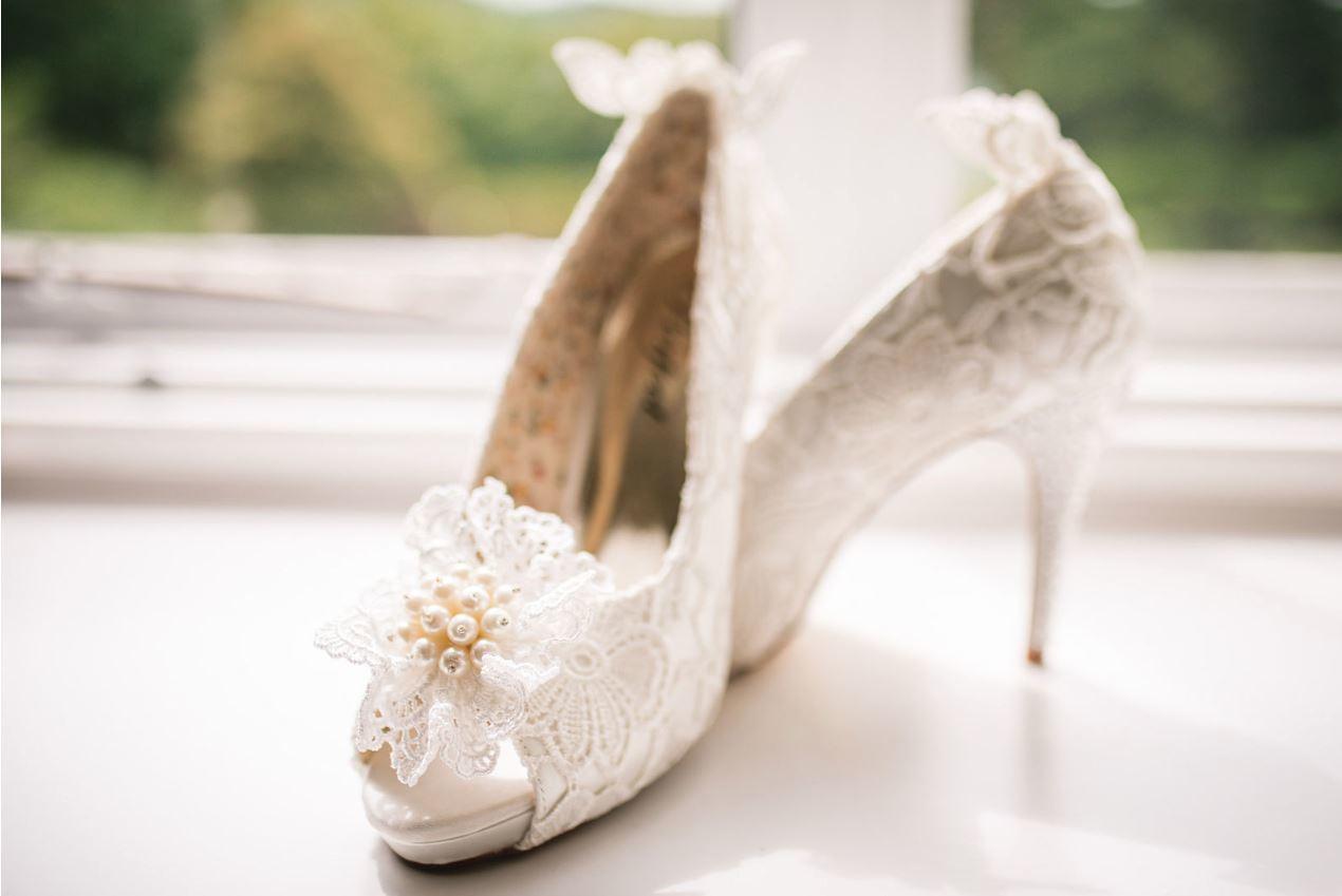 shoes.JPG#asset:3153
