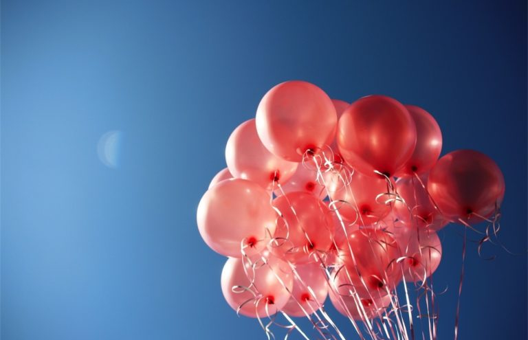 Pink Balloons 1 1421902 1400X986